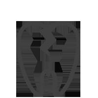 Изготовление искусственных коронок и мостовидных протезов 200 01