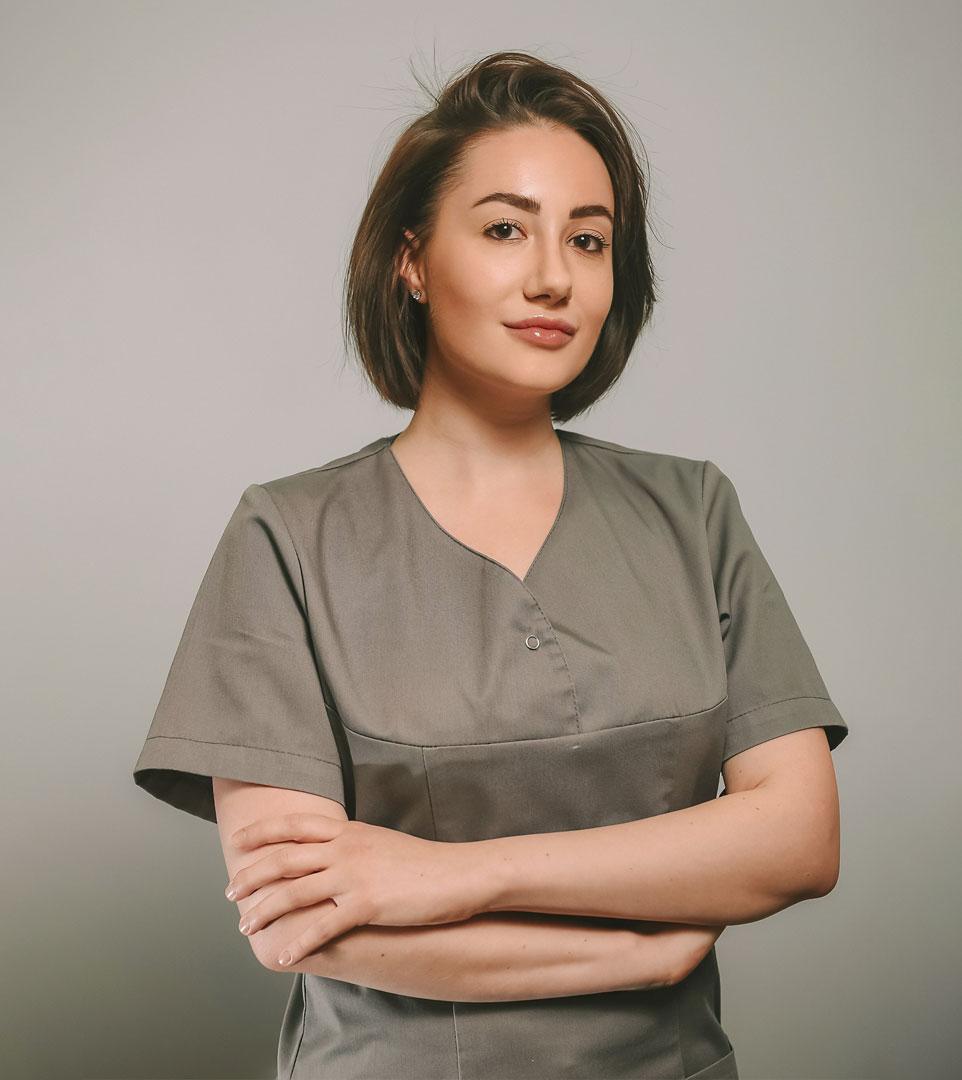 Безбах-Валерия,-врач-интерн