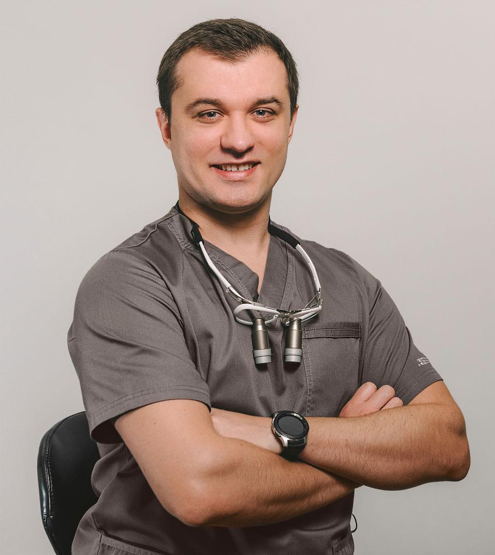 Паньков-Андрей-Андреевич,-стоматолог-ортопед